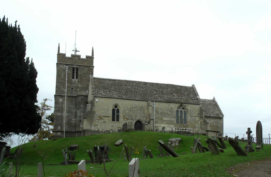 10-st-barts-church.jpg