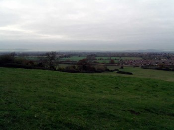 30-farmland-bottom-churchdown-hill