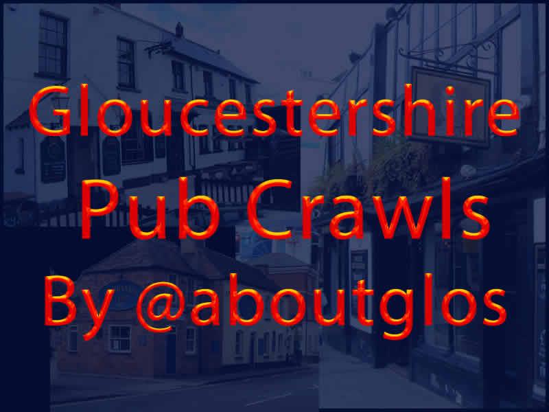 pub-crawls-.jpg