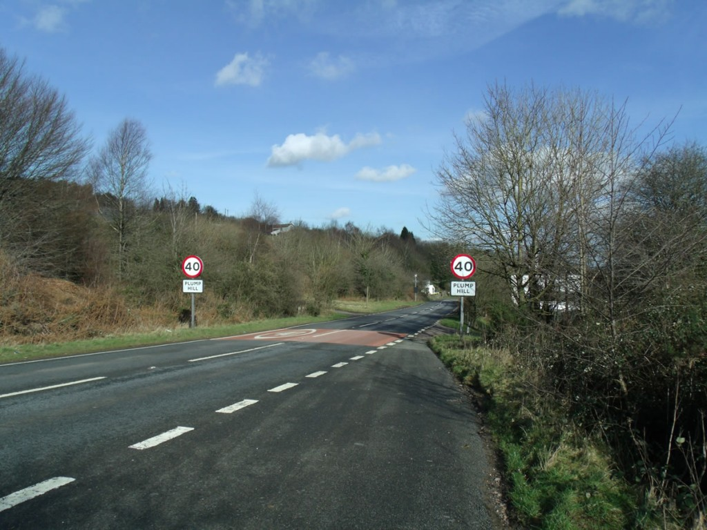 01-Plump-Hill-Forest-Of-Dean