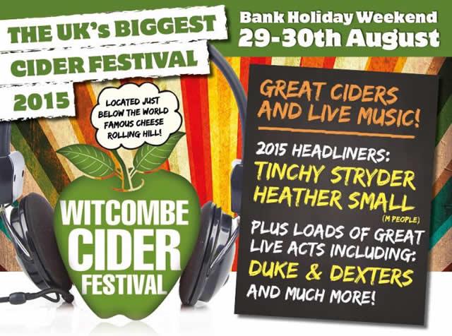 Witcombe-Cider-Festival.jpg