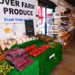 Farm Fresh Fruit and Veg